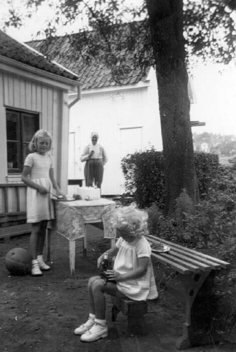 privat ledsagare svälja i Göteborg